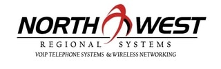 Northwest Regional Systems